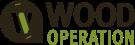 WoodOperation